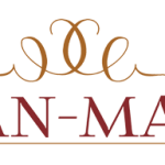 XAN-MAX Logo